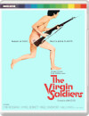 The Virgin Soldiers - Limited Edition