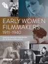 Early Women Filmmakers Collection