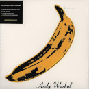 The Velvet Underground Nico - The Velvet Underground & Nico LP