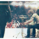The Cardigans - First Band On The Moon LP