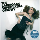 The Cardigans - Super Extra Gravity LP