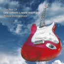 Mark Knopfler Dire Straits - The Best of Dire Straits & Mark Knopfler - Private Investigations L.P. SET