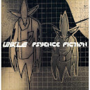 UNKLE - Psyence Fiction L.P. SET