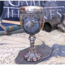 Game of Thrones - Sigil Goblet
