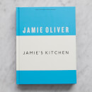 Jamie's Kitchen (Hardback)