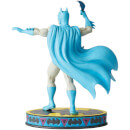 DC Comics by Jim Shore Batman Silver Age Figurine 19.0cm