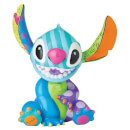 Disney Britto Stitch Figurine 41.0cm