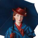 Figurine Disney Showcase Live Action – Mary Poppins 25 cm