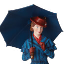 Disney Showcase Live Action Mary Poppins Figurine 25.0cm