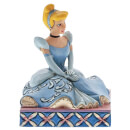 Disney Traditions Be Charming (Figurine Cendrillon) 9 cm