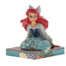 Disney Traditions Be Bold (Ariel Figurine) 9.0cm