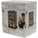 Harry Potter Village Ollivanders Wand Shop 20.0cm