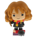 The Wizarding World of Harry Potter Chibi Style Hermione Granger 8.0cm