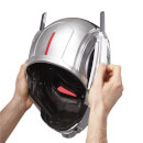 Hasbro Avengers Marvel Legends Replica Ant-Man Helmet