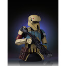Gentle Giant Star Wars: Rogue One - A Star Wars Story 1:6 Shoretrooper Mini Bust