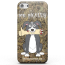 Mr Pickles Fetch Arm Phone Case for iPhone and Android