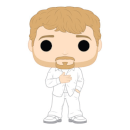 Pop! Rocks Backstreet Boys Brian Littrell Pop! Vinyl Figure