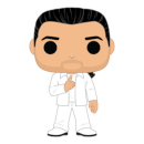 Backstreet Boys - Howie Dorough Figura Pop! Vinyl