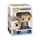 Dawsons Creek Dawson Pop! Vinyl Figure