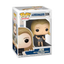 Dawsons Creek Jen Pop! Vinyl Figure