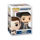 Figurine Pop! Dawsons Creek Pacey