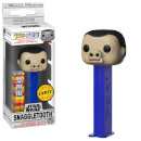 Star Wars: Snaggletooth Pop! PEZ