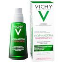 Vichy Normaderm Double Correction Daily Care 50ml