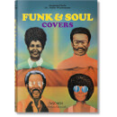 Funk & Soul Covers (relié)