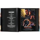 Movies of the 80s (Hardcover)
