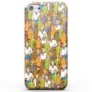Scooby-Doo Phone Case