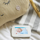 Angelcare AC315 Baby Movement Monitor with Video