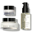 Bobbi Brown Carry-on Skincare Set