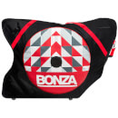 Bonza Bike Bag