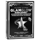 GLAMGLOW Bubblesheet Mask (6 Pack)