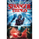 Stranger Things - Graphic Novel Volume 1 (Paperback)
