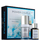 Sunday Riley Power Couple Kit (Worth $105.00)