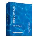 Intraceuticals Rejuvenate 3 Step Layering Set