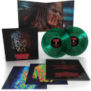 Lakeshore Records – The Predator (bande originale) Double LP