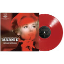 Stylotone - Marnie: Super Deluxe Edition 2xLP+CD+7""
