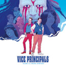 Waxwork – Vice Principals – Double LP