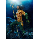 Figurine Aquaman format premium (64 cm), Aquaman, DC Comics – Sideshow Collectibles