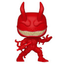 Marvel Venom Daredevil Pop! Vinyl Figure