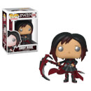 Figurine Pop! Ruby Rose - RWBY