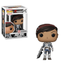Figurine Pop! Kait - Gears of War
