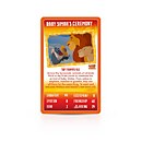 Top Trumps Specials - Lion King