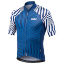 Kalas Aero Jersey - Blue - S