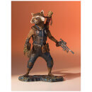 Gentle Giant Marvel Guardians of the Galaxy 2 Rocket & Groot Collectors Gallery 1/8 Statue - 11cm