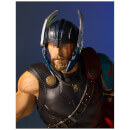 Gentle Giant Marvel Thor Ragnarok Collectors Gallery 1/8 Statue - 23cm