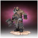 Gentle Giant Warcraft (2016) Ogrim 1/6 Scale Collectible Statue - 33cm