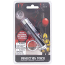 IT Pennywise Projection Torch